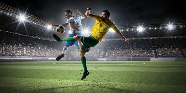 วิธีแทงบอล บอลเต็ง บอลสเต็ป บอลสูงต่ำ อีกหนึ่งของแทงบอลออนไลน์ที่สำคัญ
