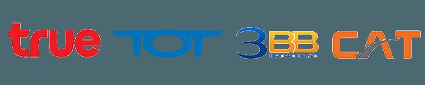 SBOBET Login สำหรับ เครือข่ายแบบสาย
