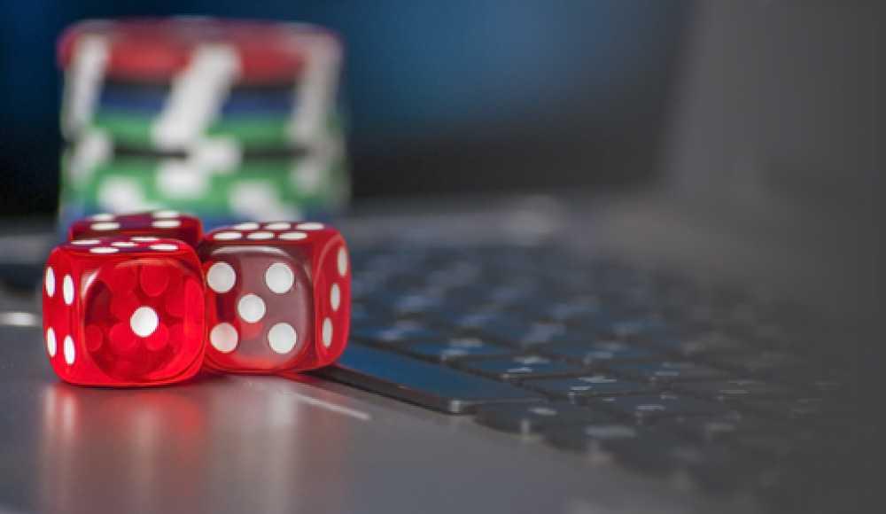มาเล่นไฮโลออนไลน์ ใน ufabet888 เว็บพนันเกมส์ กีฬาและคาสิโนออนไลน์กัน