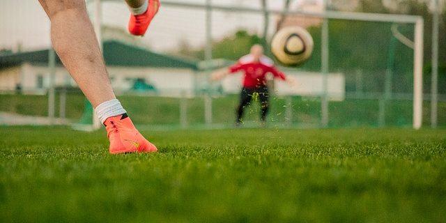 สูตรแทงบอลสูง แทงบอลออนไลน์ในรูปแบบบอลสูงไห้มีประสิทธิภาพมากที่สุด
