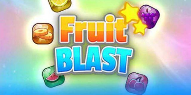 เกมส์พนันทำน้ำผลไม้ เกมพนันผลไม้ออนไลน์ที่มาพร้อมรางวัลมากมาย