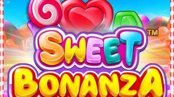แนะนำ Sweet Bonanza เกมส์สล็อตผลไม้บนเว็บเดิมพันสโบเบท