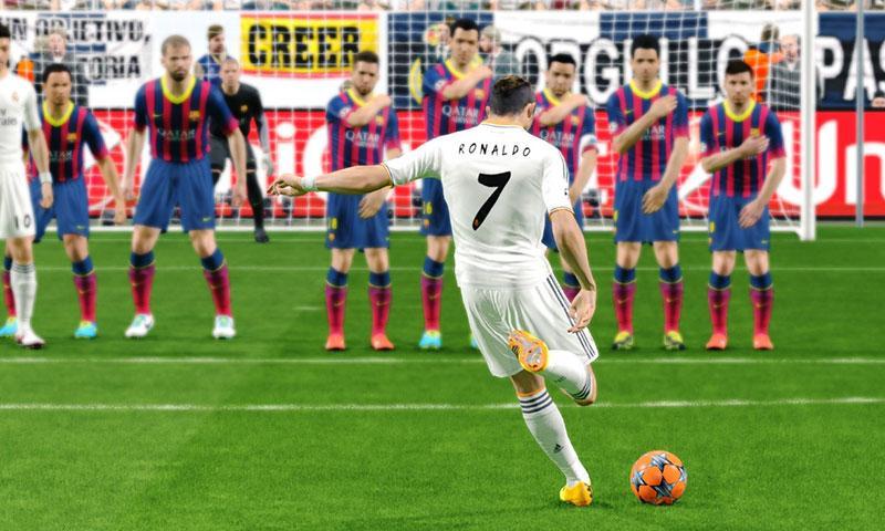 การเดิมพันเกมฟุตบอลเสมือนจริง