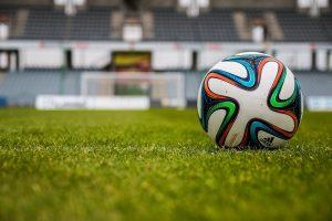 เว็บแทงบอลมั่นคง SBOBET เว็บแทงบอลที่มีมาตรฐานที่สุด เเละดีที่สุด