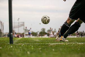 เว็บแทงฟุตบอล ทำความเข้าใจในการเดิมพันบอลเว็บสโบเบ็ตให้มากขึ้น