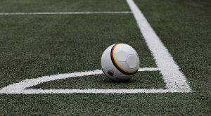 แนวทางบอลชุด เเนะนำการเเทงบอลออนไลน์ SBOBET ที่มีรางวัลมหาศาล