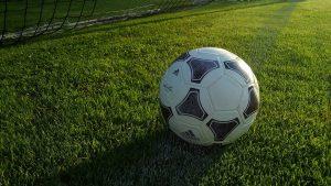 แนวทางบอลเต็ง แนะนำบอลเดี่ยวแนวทางการเดิมพันสำหรับมือใหม่