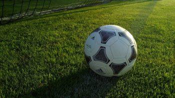 แนะนำบอลเดี่ยวแนวทางการเดิมพันสำหรับมือใหม่