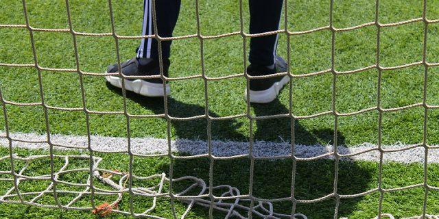 แนะนำบอลชุด SBOBET ทำความเข้าใจในการแทงบอลสเต็ปให้มากขึ้น