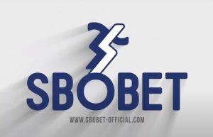 เว็บแทงบอล 24ชั่วโมง แนะนำเว็บเดิมพันฟุตบอลออนไลน์ SBOBET
